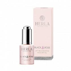 Herla Black Rose...