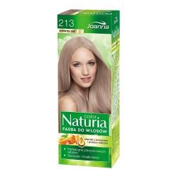 Farba do włosów Joanna...