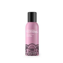 Dezodorant Perfumowany dla...